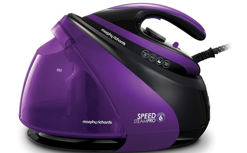 Morphy Richards 332100332102