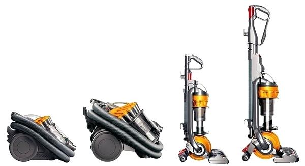 old-dyson-models-comparison