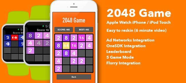 Лучшие игры для Apple Watch