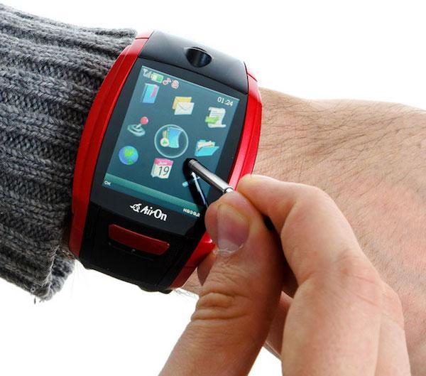 Часофоны: обзор недорогих и функциональных моделей