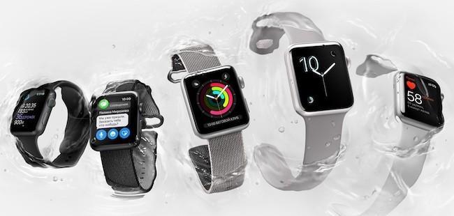 Смарт-часы с NFC: обзор и описание технологии