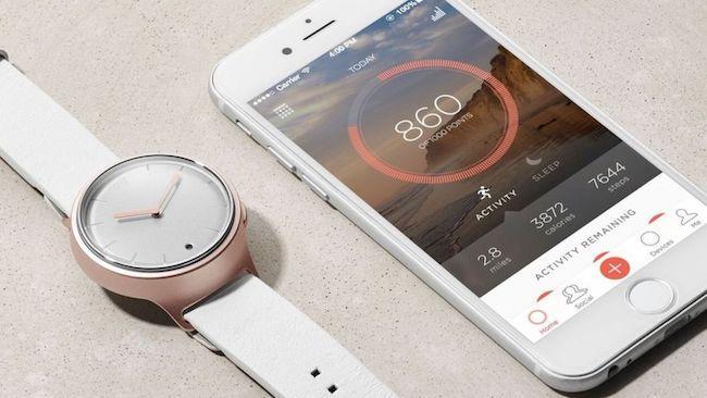 Обзор умных часов совместимых с iPhone