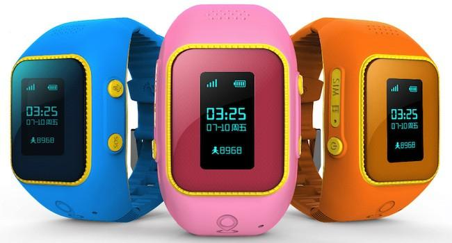 Часы телефон с сим картой для детей - обзор моделей