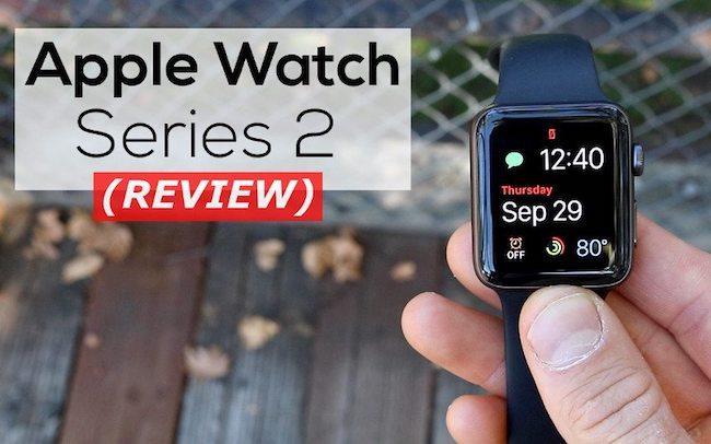 Smart Watch IWO 8 - Лучшая Копия Apple Watch Series 4