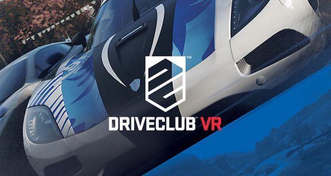 Очки виртуальной реальности для PS4 – обзор моделей