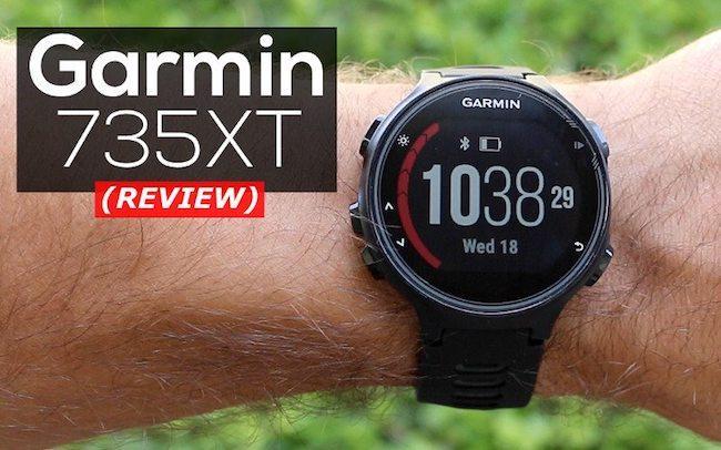 Лучшая мотивация: обзор лучших часов для бега с пульсометром