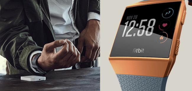 Мужские умные часы – детальный обзор лучших моделей и их функциональных возможностей