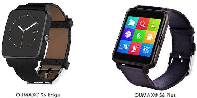 Как работают умные часы с СИМ картой – детальное описание функционирования устройства