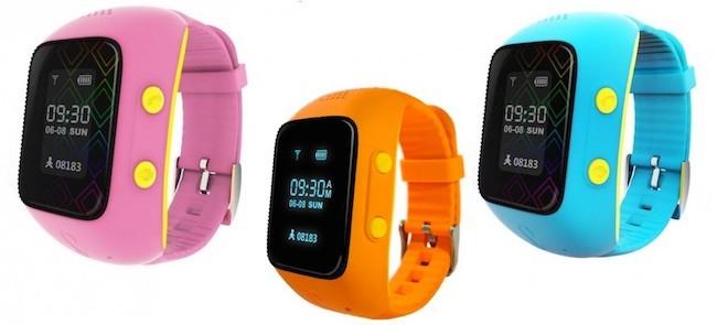 Часы-телефон MyRope R12 - характеристики, функции и настройка
