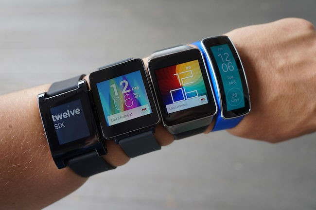 Смарт часы – что это такое: зачем они нужны, советы покупателям