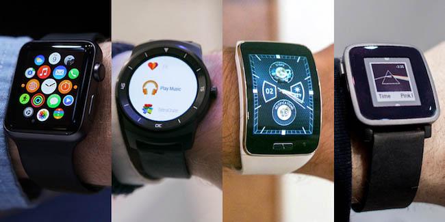 Смарт часы – что это такое: для чего они необходимы, рекомендации клиентам