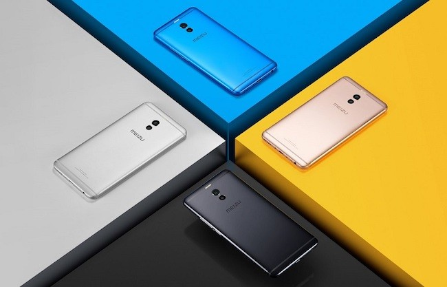 Обзор Meizu M6 Note (M721h) - лучший бюджетный смартфон