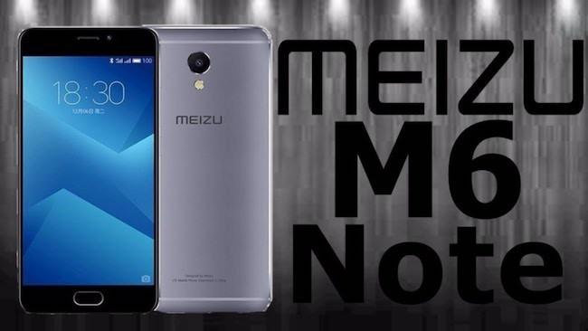 Обзор Meizu A5 - Самый бюджетный смартфон