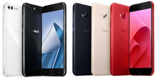 Китайские телефоны с хорошей камерой – Рейтинг моделей, отзывы, советы по выбору