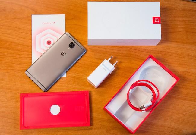 Недорогие смартфоны с хорошей камерой и батареей