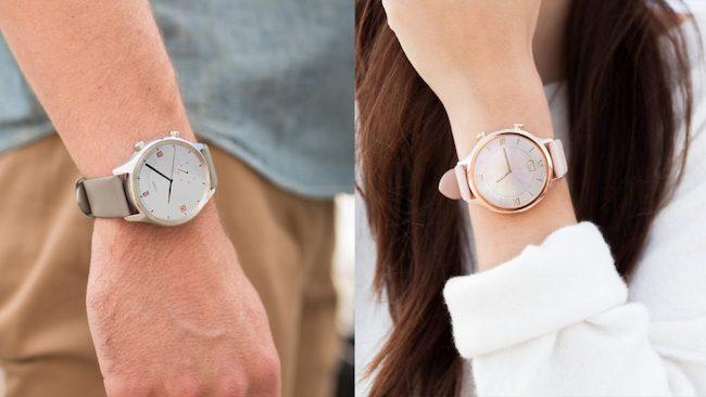 Smart часы TicWatch C2 от Mobvoi