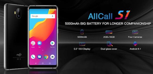 Обзор смартфона Huawei Y9: емкая батарея и 4 камеры