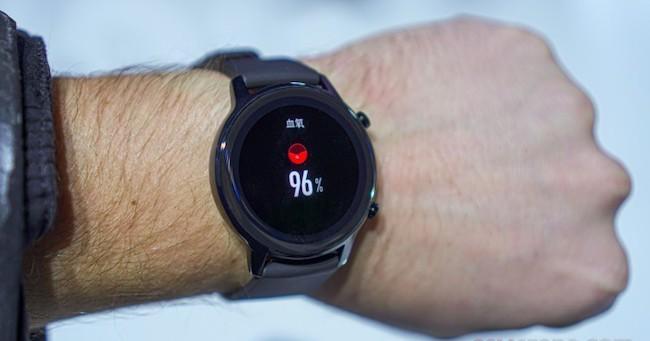 Смарт-часы Honor Watch Magic 2