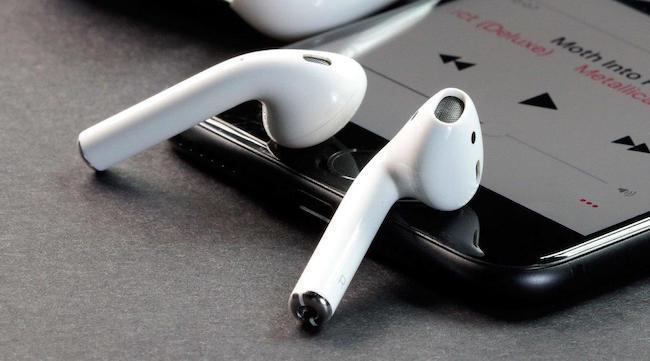 Как подключить беспроводные наушники Хонор и Хуавей к телефону через Bluetooth