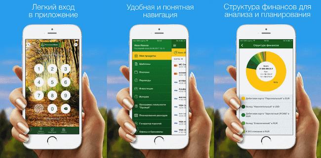 Мобильный банк Россельхозбанка: как подключить или отключить через телефон и интернет