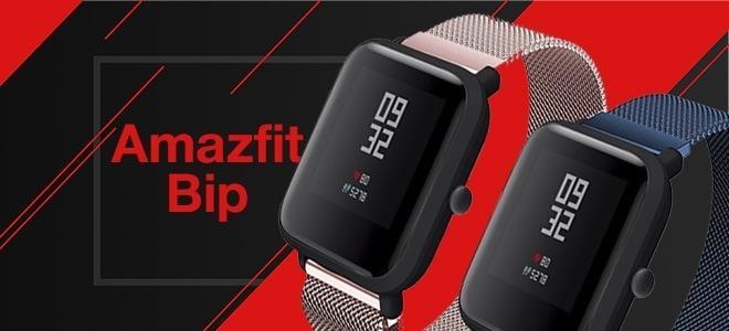 Как подключить часы Xiaomi Amazfit Bip к смартфону: Инструкция подключаем Амазфит Бип к телефону.
