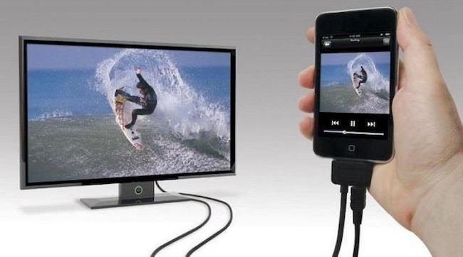 Как подключить Хонор к телевизору через USB кабель, WI-FI, HDMI и  другие способы