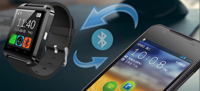 Как подключить смарт часы к телефону: пошаговая инструкция для Android и iOS